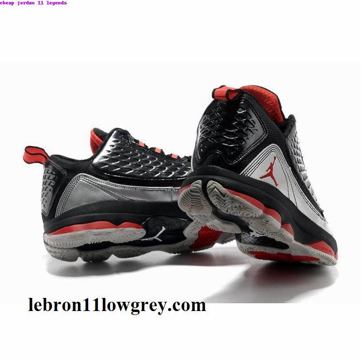 Reader Reviews Comfortable Cheap Jordan 11 Legends For People With Arthritis e45c44b97